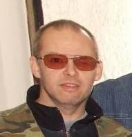 Сотников Юрий аватар