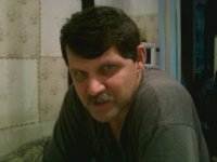 Бетюников Андрей Александрович аватар