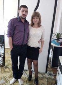 Дмитрий Караськов аватар