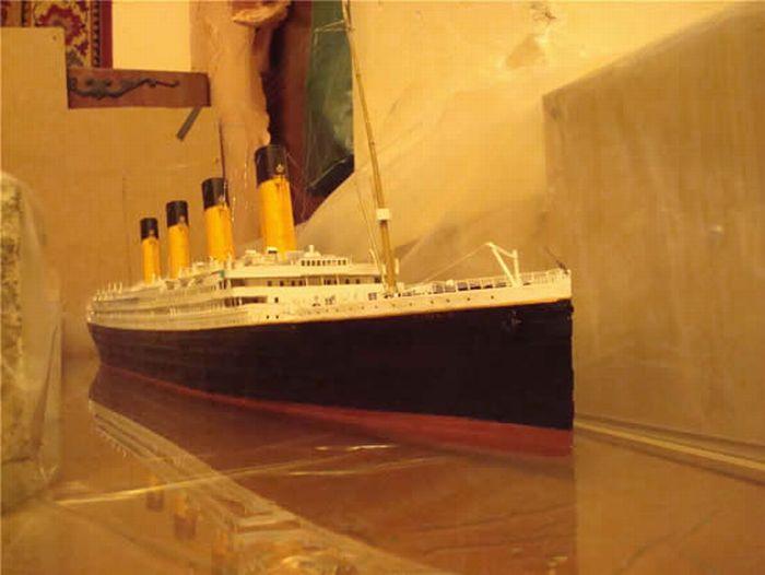 paper-titanic-01.jpg