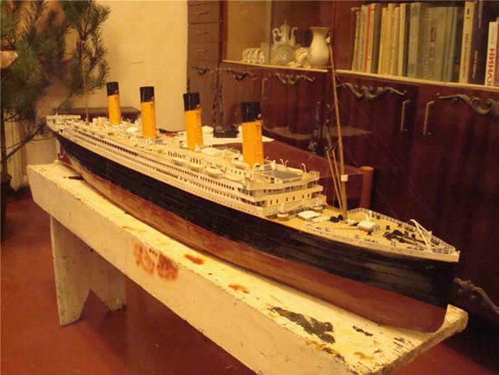 paper-titanic-02.jpg