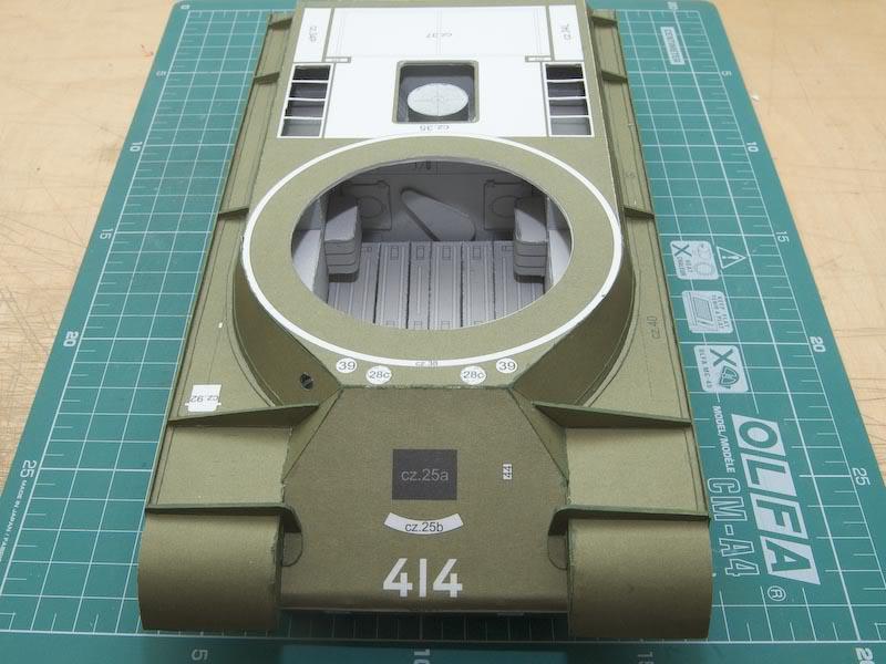 IS-2_Modelik_0904-00291.jpg