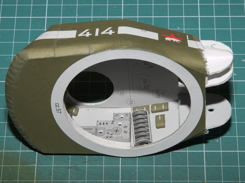IS-2_Modelik_0904-00591.jpg