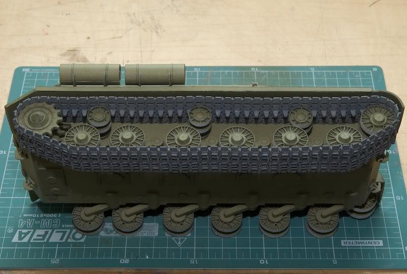 IS-2_Modelik_0904-01221.jpg