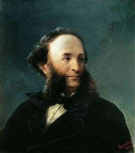 Aivazovsky_-_Self-portrait_1874.jpg