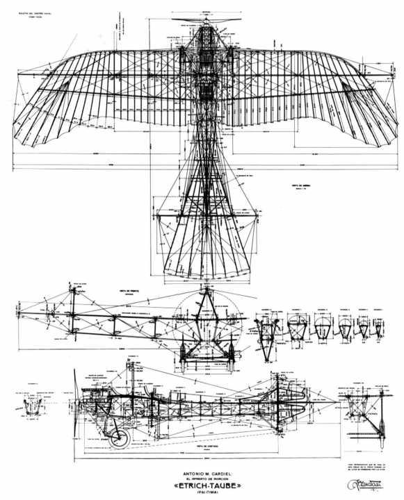FlugzeugwerkRUMPLER-15.jpg
