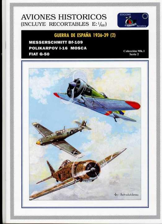Aviones_Historicos_02_Spanish_Civil_War_Aircra.jpg