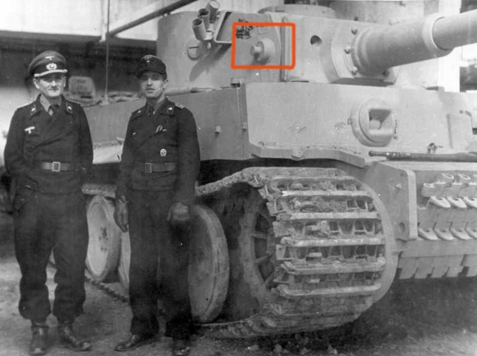 Tiger_tank_32.jpg